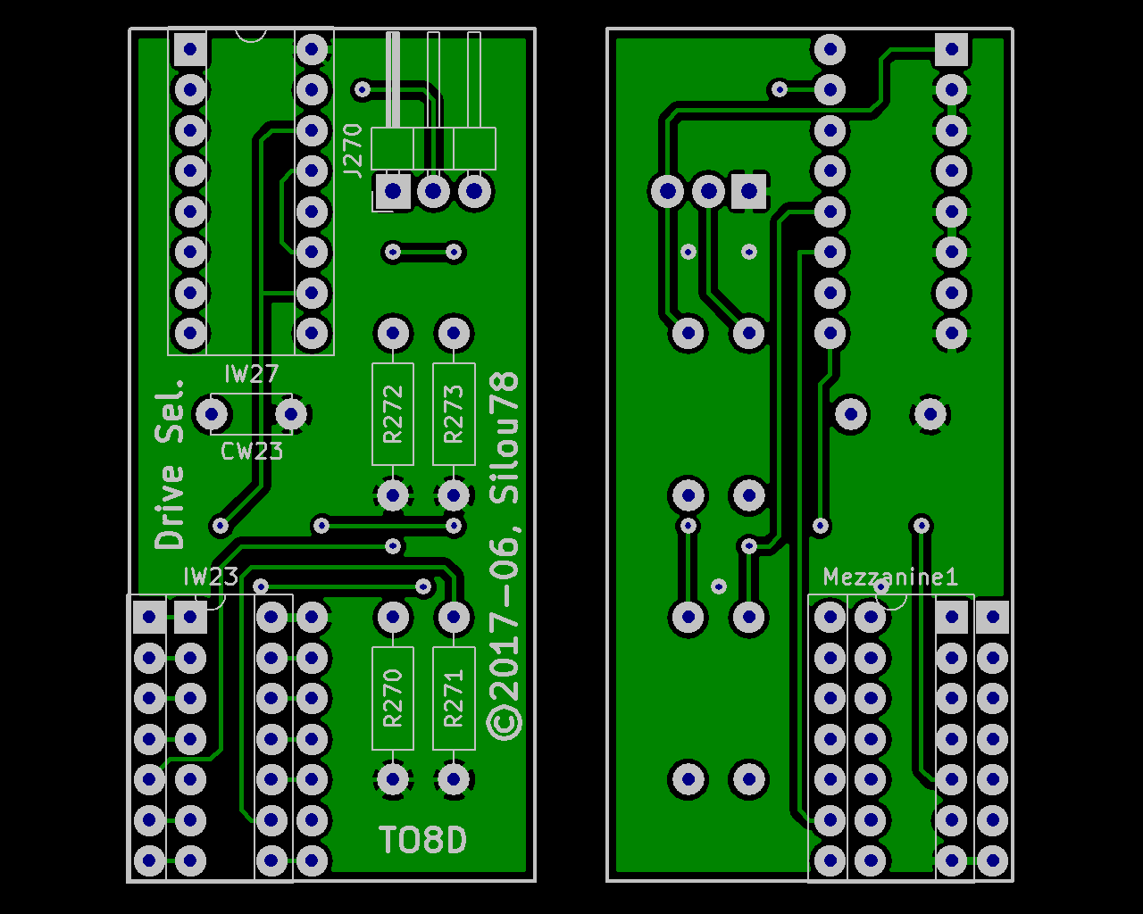FDD Select - PCB.png