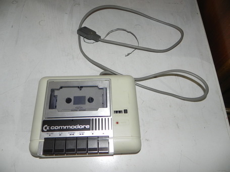 Commodore-Datasette.jpg