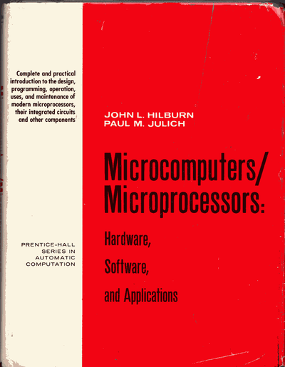 microcomputers-microprocessors.png