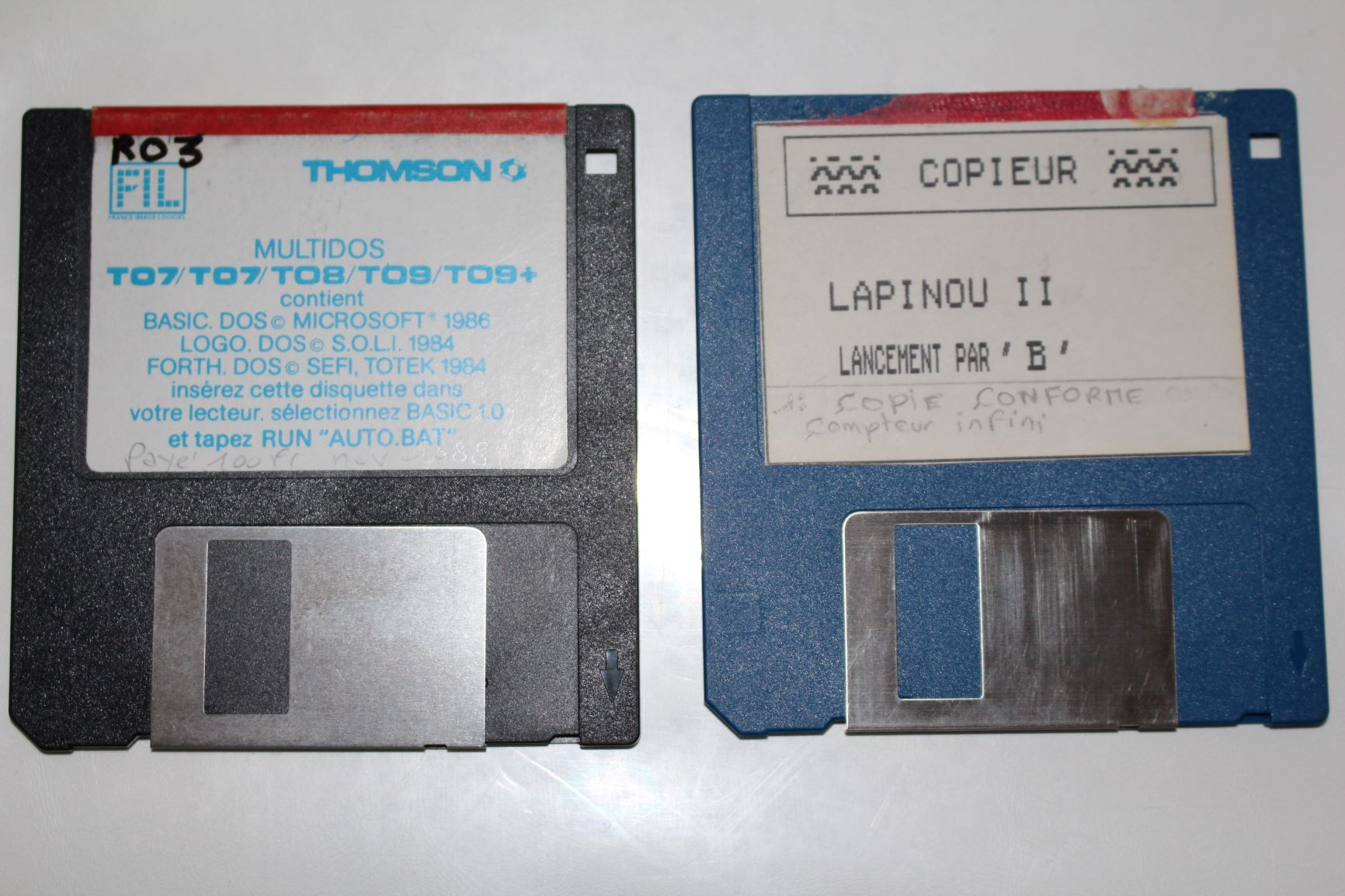 Lapinou_plus_Multidos_2MP.JPG