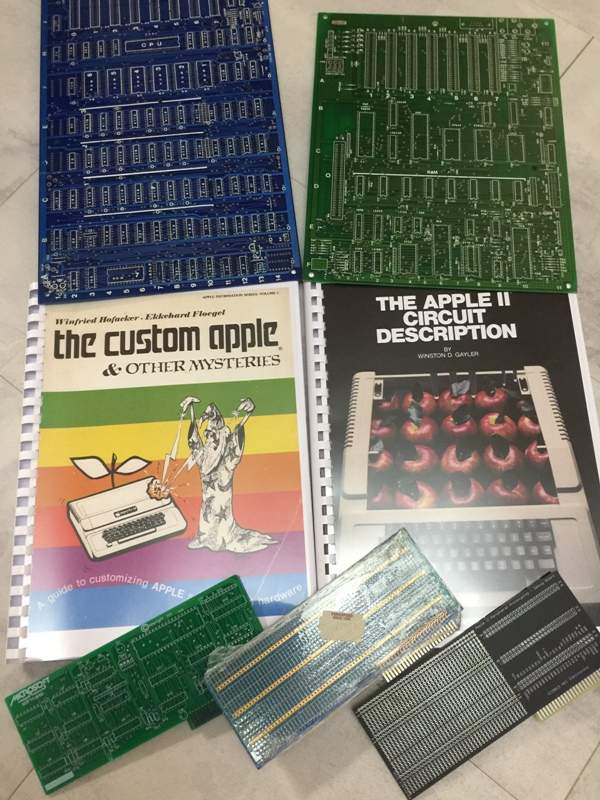 cartes Apple II.JPG