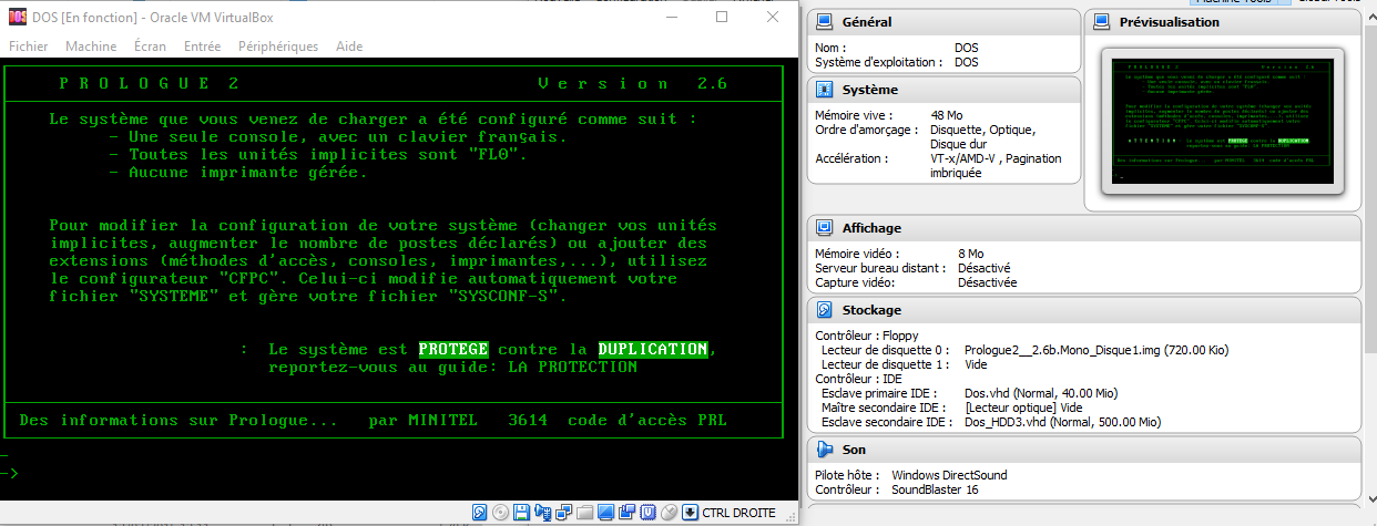 Boot 2.6 in VirtualBox.png