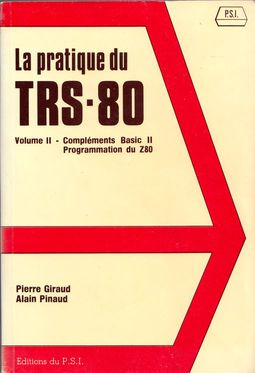la_pratique_du_TRS-80-volume-II.jpg