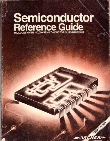archer-semiconductor_reference_guide-1983.jpg