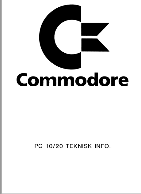 commodore pc.jpg