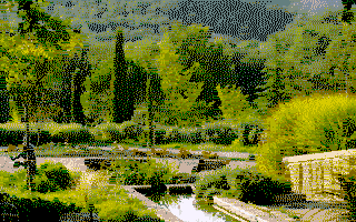 jardin resized.png