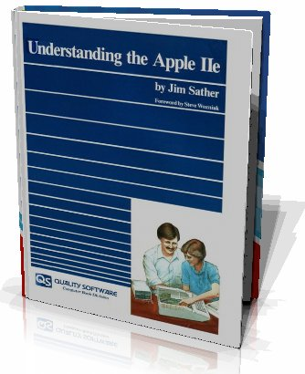 bookapple.jpg