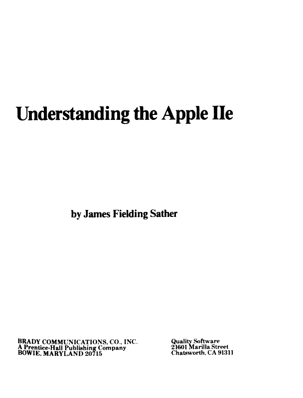understanding_the_apple_IIe.png