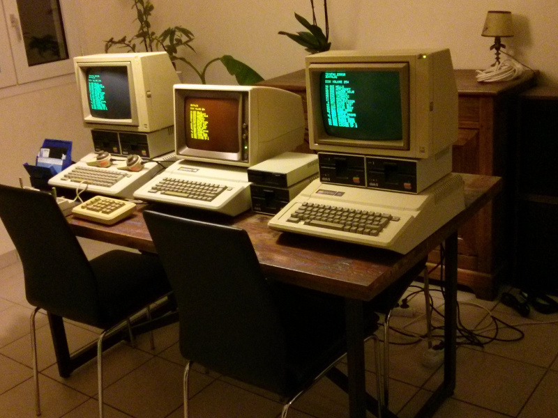 apple_IIe_800x600.jpg