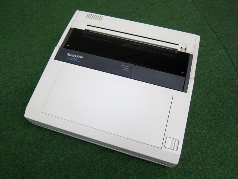 Sharp pc5000-1.jpg
