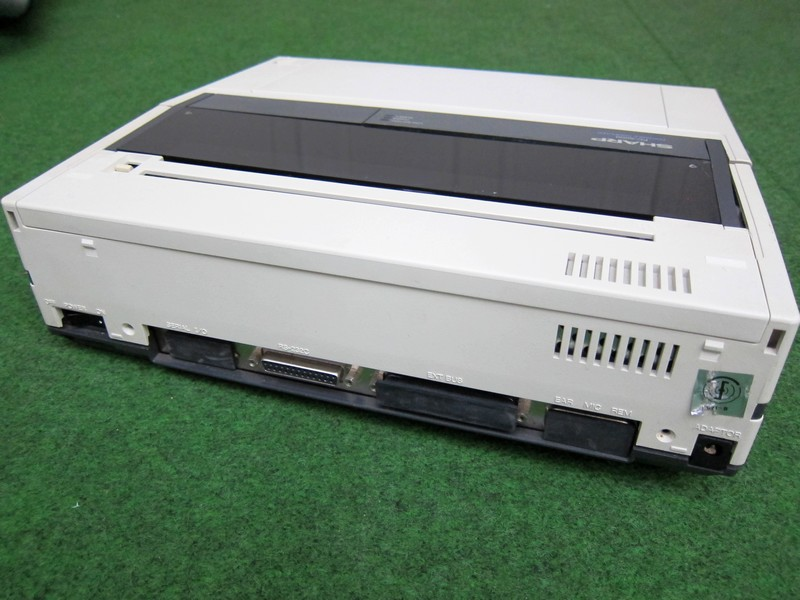 Sharp pc5000-2.jpg