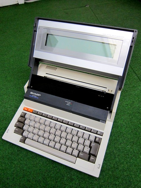 Sharp pc5000-3.jpg