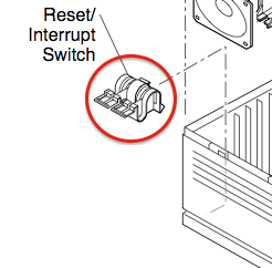 reset-switch-IIcx.png