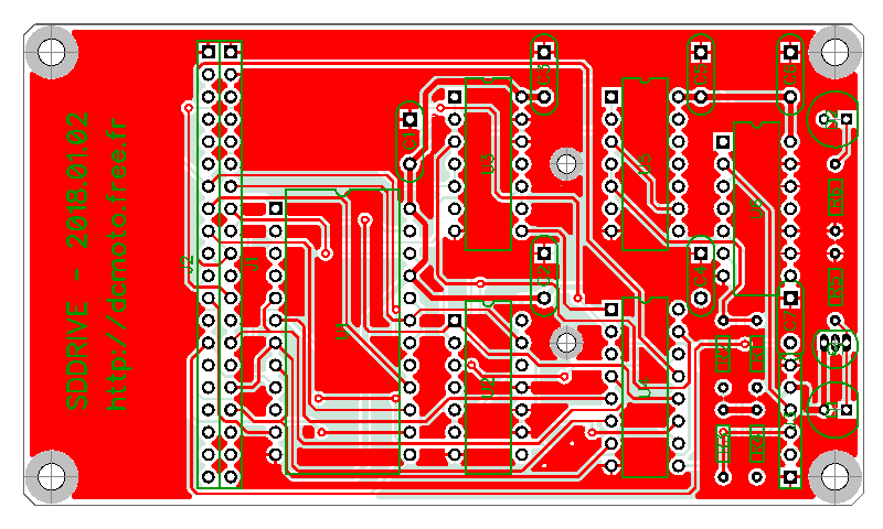 sddrive_pcb_top.png