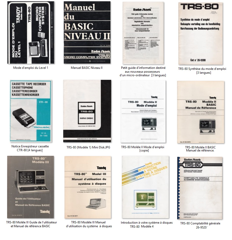 _ Notices et Documentation Tandy RadioShack TRS-80.jpg