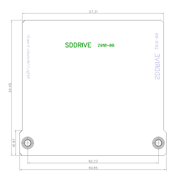 sddrive_dimensions.png